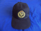 ARMY AIR CORPS ( AAC ) BASEBALL CAP